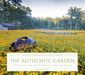Authentic Garden