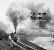 Railroad Vision