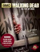 Walking Dead Pop-Up Survival Guide