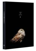 Night Owl Journal