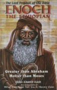 Enoch the Ethopian