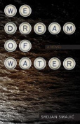 We Dream of Water: A Novel