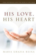 His Love, His Heart