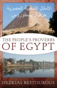 The People's Proverbs in Egypt