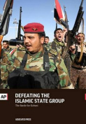 Defeating the Islamic State Group