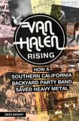 Van Halen Rising