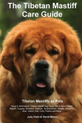 The Tibetan Mastiff Care Guide. Tibetan Mastiff as Pets Facts & Information  : Tibetan Mastiff Dog Price, Red & Blue Tibetan Mastiff, Puppies, Breeders, Rescue, Temperament, Weight, Adoption, Size, Colors, Diet, Cost, Photos and More