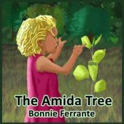 The Amida Tree