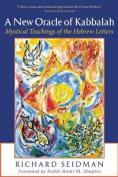 A New Oracle of Kabbalah