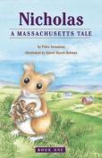 Nicholas, A Massachusetts Tale