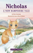 Nicholas, a New Hampshire Tale