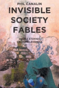 Invisible Society Fables