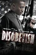Tre Pound 3: Disobeyish
