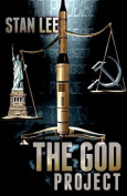 The God Project