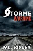 Storme Warning