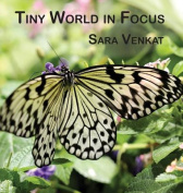 Tiny World in Focus