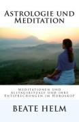 Astrologie Und Meditation [GER]