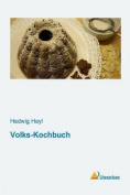 Volks-Kochbuch  [GER]