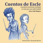 Cuentos de Escle [Spanish]