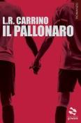 Il Pallonaro [ITA]