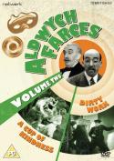 Aldwych Farces: Volume 2 [Region 2]