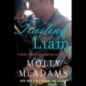 Trusting Liam [Audio]