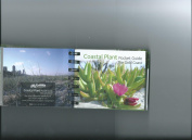 Coastal Plant Pocket Guide The Gold Coast