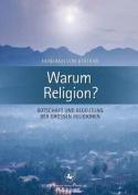 Warum Religion? [GER]