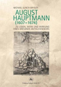 August Hauptmann (1607-1674) [GER]