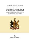 Erlebte Architektur [GER]