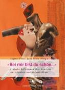 """""""Bei Mir Bist Du Schon..."""" [GER]"""