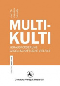Multikulti [GER]