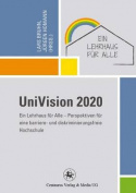 Univision 2020 [GER]