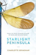 Starlight Peninsula
