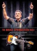 Bruce Springsteen Vault