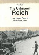Unknown Reich