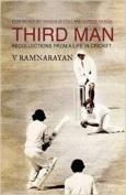 Third Man