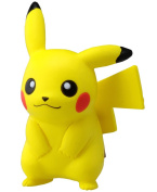 Takaratomy Official Pokemon X and Y MC-001 ~ 5.1cm Pikachu Action Figure