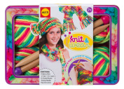 ALEX Toys - Do-it-Yourself Wear, Knit and Wear Kit, A182T