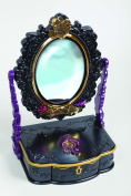 Ever After High Magic Mirror