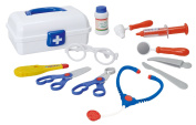 PlayGo Dr.Feel Well Medical Case