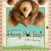 The Adventures of Honey Pot Bear - Follow That Bee!
