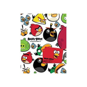 Angry Birds Giftwrap