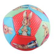 Petit Jour Peter Rabbit Soft Ball