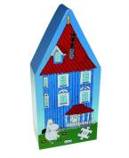 Moomins - Decopuzzle -Moominhouse