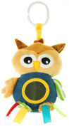 My Owl Activity Owl (Neutral)