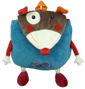 ebulobo Magic Circus Backpack