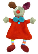 ebulobo Magic Circus Flat Doll Gustave