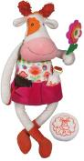 ebulobo Peace and Love La Happy Farm Multi Activity Doll