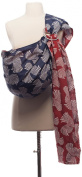 Rockin' Baby Oh What a Dream Reversible Sling
